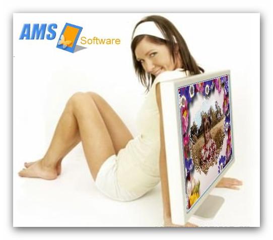 Виртуальный Макияж - удобная программа для ретуши портретов и