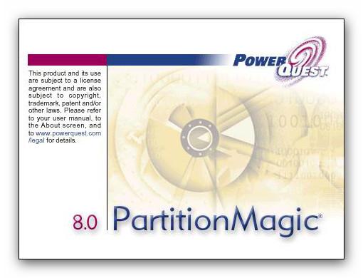 Partition Magic скачать бесплатно. luxor скачать бесплатно игру.
