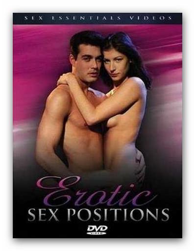 Эротические секспозы 2006 год