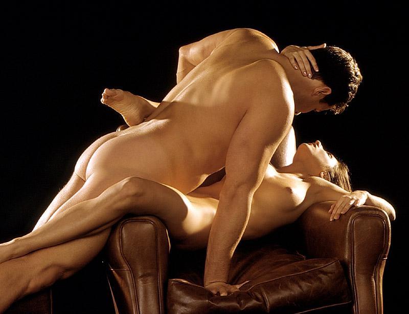 Сексуальні Пози І Поради Фото