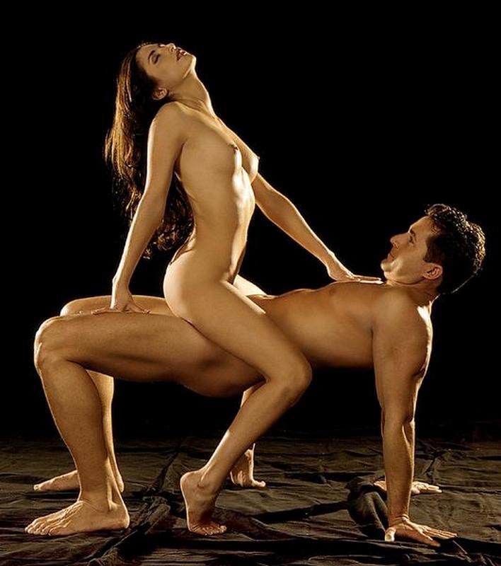 грех ли секс в разных позах вопрос батюшке